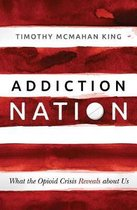 Addiction Nation