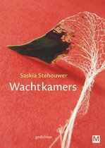 Wachtkamers