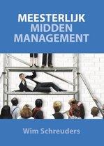 Meesterlijk Middenmanagement