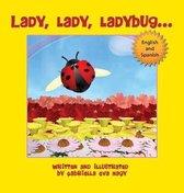 Lady, Lady, Ladybug