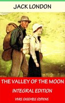 The Valley of the Moon, With detailed Biography