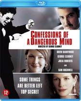 Confessions Of A Dangerou