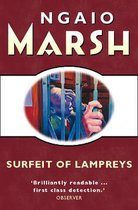 A Surfeit of Lampreys
