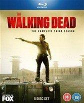 Walking Dead Season 3
