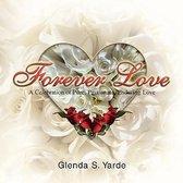 Forever Love