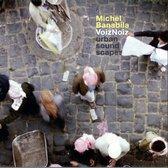 Voiznoiz: Urban Soundscapes (2Lp)