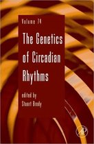 The Genetics of Circadian Rhythms