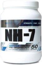 Bio Synthesis - NH-7 pre workout - Watermeloen 50 servings