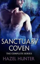 Sanctuary Coven - The Complete Series