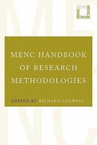 MENC Handbook of Research Methodologies
