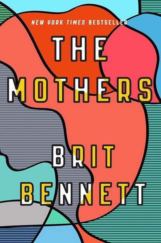 Omslag van The Mothers