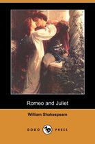 Romeo and Juliet (Dodo Press)