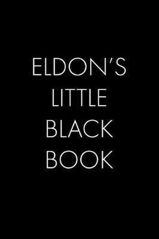 Eldon's Little Black Book