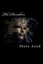 The Chevaliers