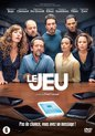 Le Jeu (Import)