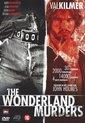 The Wonderland Murders (2003)