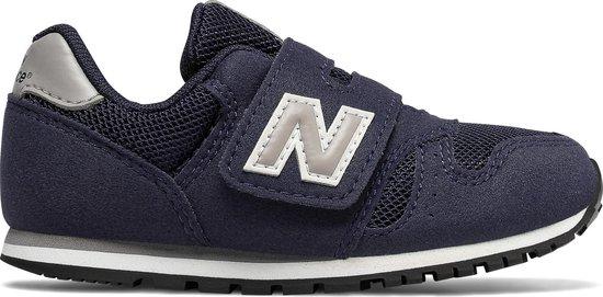 bol.com   New Balance 373 Sneakers Kinderen - Navy - Maat 23
