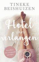Afbeelding van Hotel van verlangen
