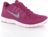 Nike - Womens Free 5.0 + - Dames - maat 36.5