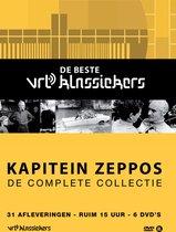 Kapitein Zeppos box