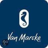 Van Marcke Kranen