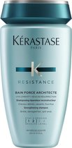 Kérastase Resistance Bain Force Architecte Shampoo - 250ml