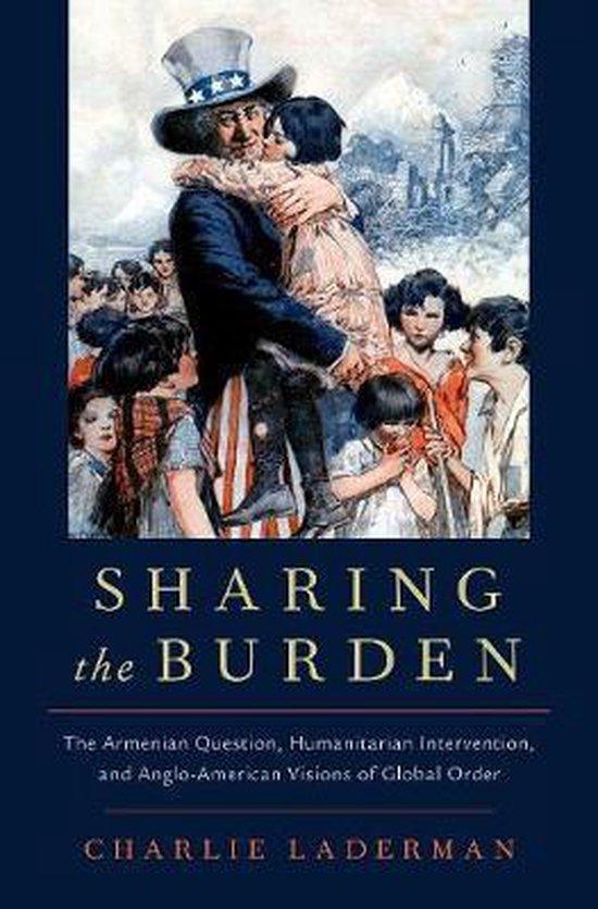 Sharing the Burden