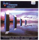 Alan Parsons Project – Pop Classics - EVA TV-CD  1989