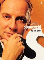 Wim Sonneveld - Op z'n Best