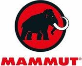 Mammut Outdoor kleding