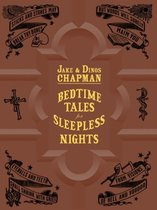 Bedtime Tales for Sleepless Nights