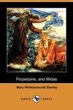 Proserpine and Midas (Dodo Press)
