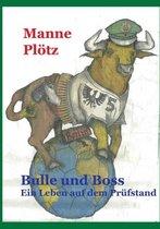 Bulle und Boss