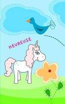 Heureuse