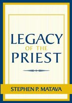 Legacy of the Priest