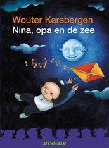 Bikkels - Nina, opa en de zee