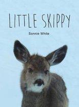 Little Skippy