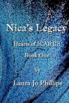 Nica's Legacy