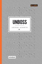 Unboss