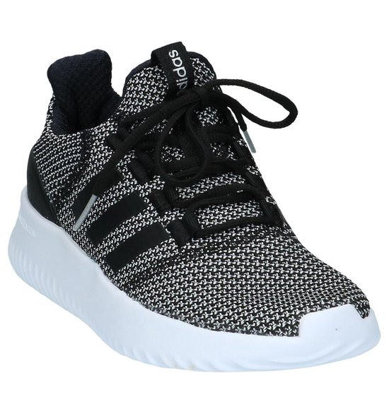   adidas Cloudfoam Ultimate Sneaker runner