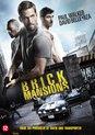 Speelfilm - Brick Mansions