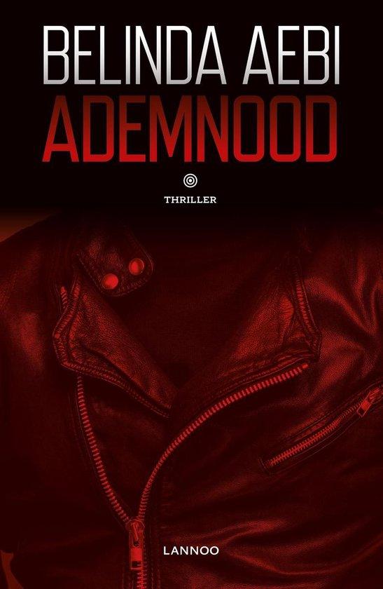 Ademnood - Belinda Aebi |