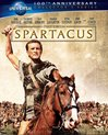 Spartacus (Collector's Edition) (Blu-ray)