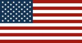 USA no limit wereldwijd bellen+200SMS+11GB (4G)+tethering