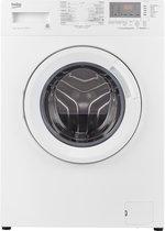 Beko WTV7812BS - Wasmachine - NL/FR