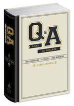 Q&A a Day for College