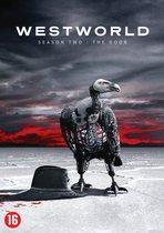 Westworld - Seizoen 2