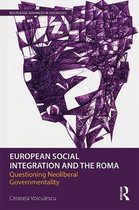 European Social Integration and the Roma