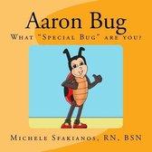 Aaron Bug