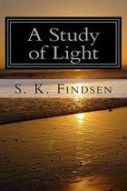 A Study of Light